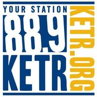 KETR Radio