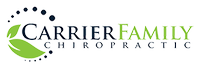 Carrier Family Chiropractic