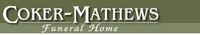 Coker-Mathews Funeral Home, Inc.