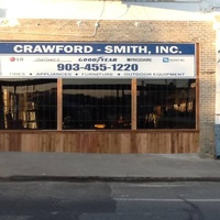 Crawford Smith, Inc.