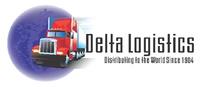 Delta Logistics