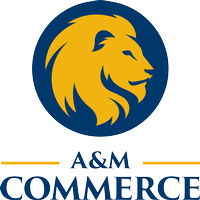 Texas A & M University-Commerce