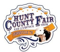 Hunt County Fair Association