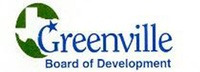 Greenville Board of Development