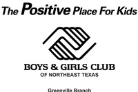 Boys & Girls Club of Northeast Texas