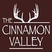 Cinnamon Valley Resort