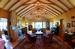 Pond Mountain Lodge
