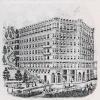 1905 Basin Park Hotel