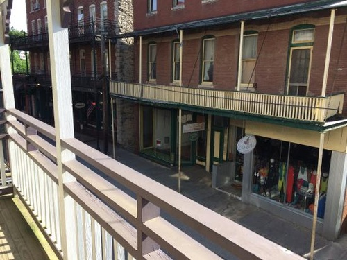 Gallery Image balcony-spring-street.jpg
