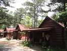 Tall Pines Inn