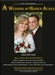 A Wedding at Hidden Acres