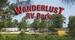 Wanderlust RV Park