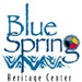 Blue Spring Heritage Center