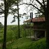 Brackenridge Lodge