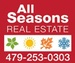 All Seasons Real Estate