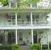 1908 Ridgeway House Bed & Breakfast