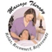 Carol Brown - Massage Therapy
