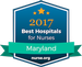 Anne Arundel Health System, Inc.