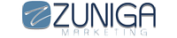 Zuniga Marketing, Inc.