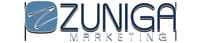 Zuniga Marketing, Inc.