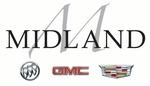 Midland Buick GMC Cadillac