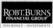 Robt Burns Financial Group