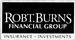 Robt Burns Financial Group