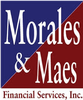 Morales & Maes Insurance Services, Inc