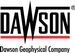 Dawson Geophysical Co