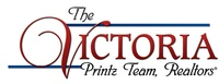 The Victoria Printz Team Realtors