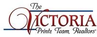 The Victoria Printz Team Realtors