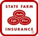 State Farm Insurance by Roy Nelson