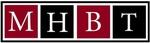 MHBT Inc.