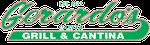 Gerardo's Casita Grill & Cantina