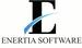 Enertia Software