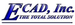 ECAD, Inc Sales Office