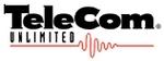 TeleCom Unlimited