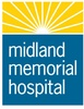 Midland Memorial Hospital Wound Management Center