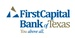 FirstCapital Bank of Texas