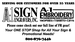 A-1 Sign Engravers, Inc