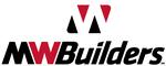 MW Builders, Inc