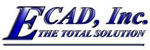 ECAD, Inc Corporate Office