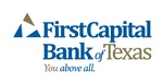 FirstCapital Bank of Texas (Drive-thru Only)
