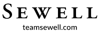 Sewell Family of Companies