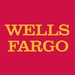 Wells Fargo Bank, NA