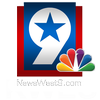 KWES-TV News West 9