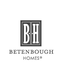 Betenbough Homes