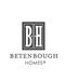 Betenbough Homes