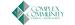Complex Community Federal Credit Union