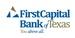FirstCapital Bank of Texas